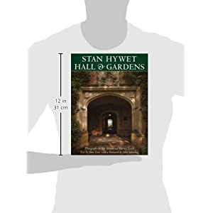 Stan Hywet Hall and Gardens (Ohio History and Culture)