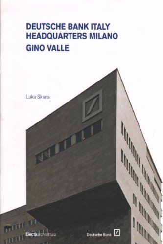 deutsche-bank-italy-headquarters-milano-gino-valle