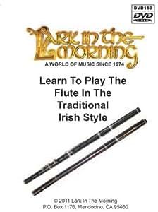 Learn irish dvd