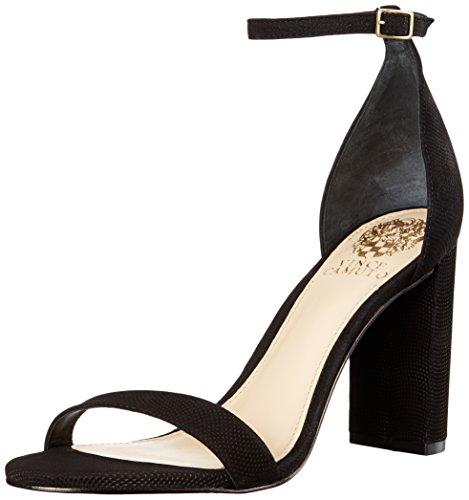 vince-camuto-womens-mairana-dress-sandal-black-10-m-us