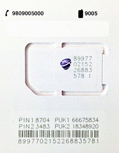 nepal-prepaid-sim-card-by-ncell