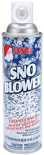 chase-499-0523-snow-blower-aerosol-spray-16-ounce