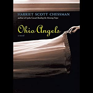 Ohio Angels Audiobook