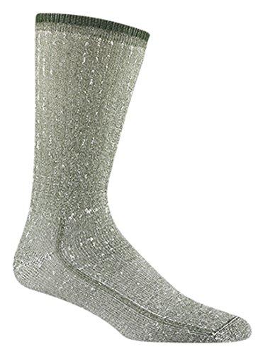wigwam-calze-da-donna-merino-comfort-hiker-unisex-merino-comfort-hiker-grun-evergreen-l