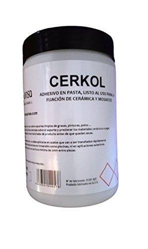 adhesivo-en-pasta-listo-al-uso-para-la-fijacion-de-ceramica-y-mosaico-envase-de-1-kg