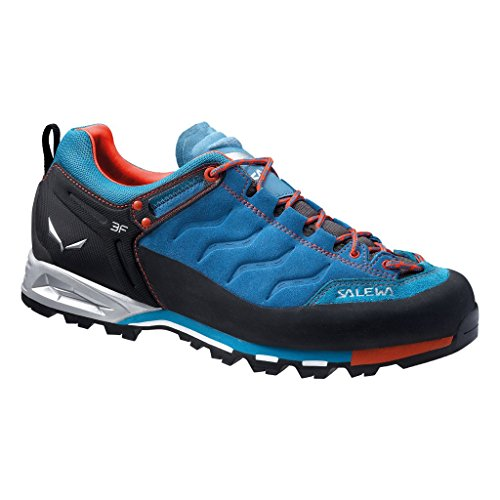 salewa-mens-ms-mtn-trainer-walking-and-hiking-boots-blue-size-11