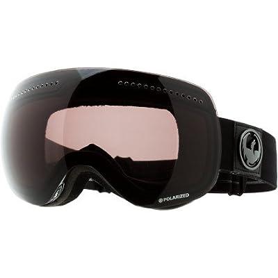 Dragon Alliance APX Snow Goggles