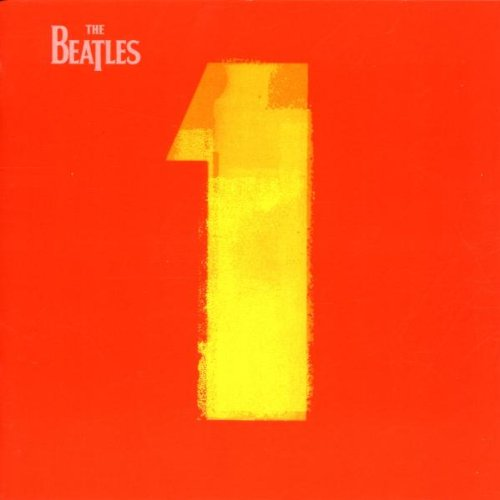 The Beatles 1 by The Beatles
