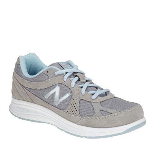Best New Balance Walking Cushioned Shoes