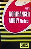 Northanger Abbey (0330880519) by Austen, Jane
