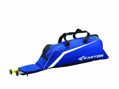 Easton Typhoon Tote (Royal)