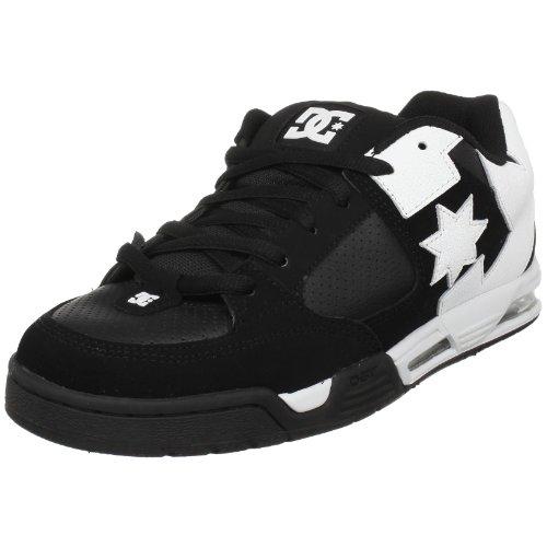 DC Men's Command Skate Shoe