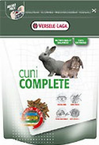 nourriture-lapin-complete-cuni-adult-175kg-versele-laga