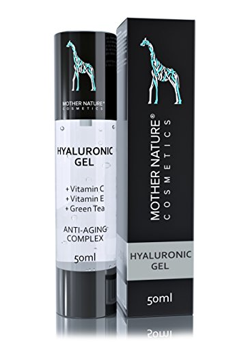 mother-nature-hyaluronsaure-konzentrat-gel-deutsche-formel-50ml-hochdosiert-anti-aging-booster-fur-g