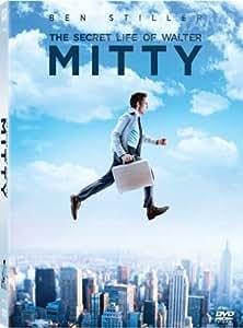 Amazon.com: The Secret Life of Walter Mitty - Language:English, Thai
