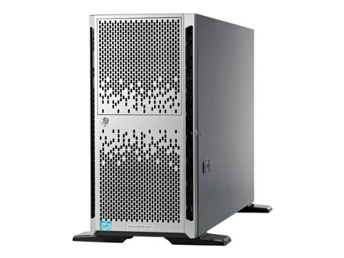 HP ProLiant ML350e G8 686770-S01 5U Tower Server