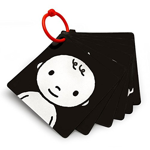 black-white-red-infant-stim-clip-along-high-contrast-flash-cards-for-baby