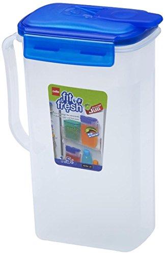 pour-violoncelle-fit-fresh-carafe-j1-15-litres