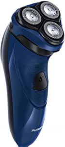 Philips PT715/17 PowerTouch Shaver