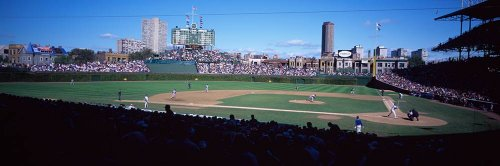 walls-360-premium-peel-stick-wall-mural-wrigley-field-with-city-view-36-in-x-12-in