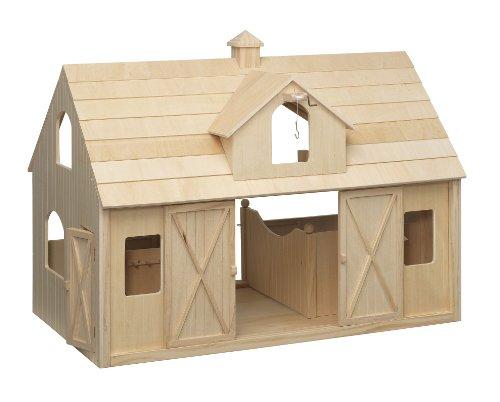 Hodeac Shop For Home Decor Accessories Online