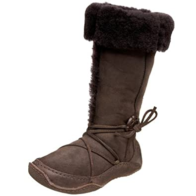 Sorel Women's Kaska Boot