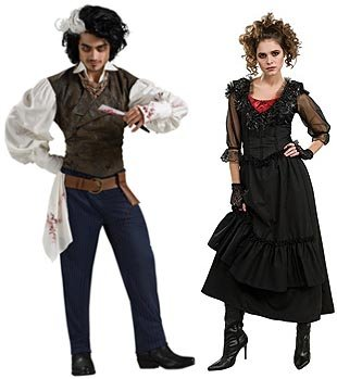 Cheap Sweeney Todd Deluxe u0026 Mrs. Lovett Adult Standard Couples Costume Set Discount Review Shop  sc 1 st  rubies costume & Sweeney Todd Deluxe u0026 Mrs. Lovett Adult Standard Couples Costume Set ...