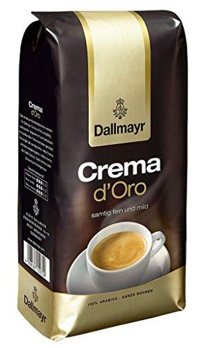 dallmayr-crema-d-oro-mild-y-fino-en-granos-1er-pack-1-x-1000-g-bolsa