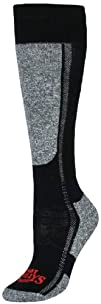 Hot Chillys Womens Mid Volume Sock