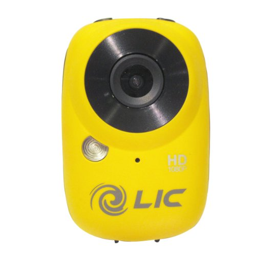 liquid-image-ego-series-727y-mountable-sport-video-camera-with-wifi-yellow