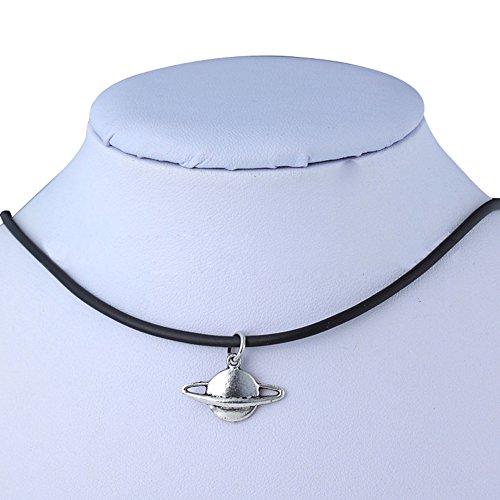 pusheng-retro-charm-pendant-necklace-tibetan-silver-boho-black-rubber-cord-saturn