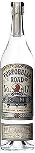 Portobello Road No. 171 Gin 70 cl