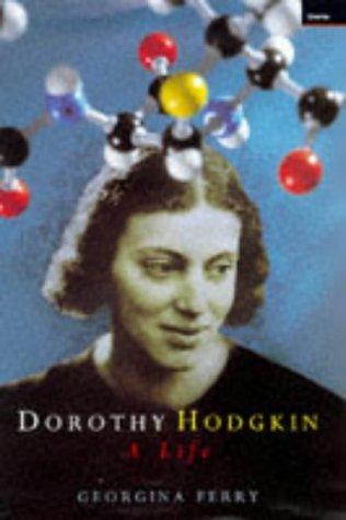 Sale alerts for Granta Books Dorothy Hodgkin - Covvet
