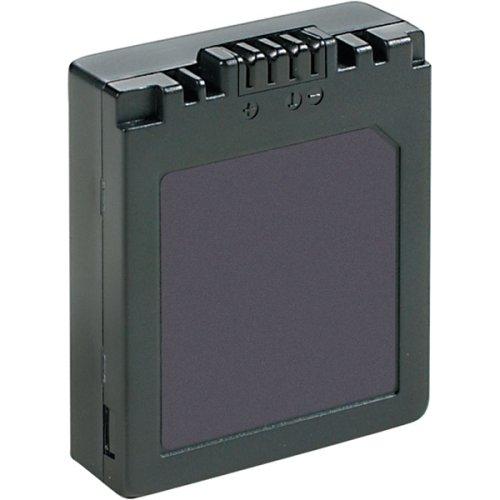 Lenmar DLP002 Digital Camera Equivalent to the Panasonic CGA-S002A CGA-S002A 1B BatteriesB0000DZUV0