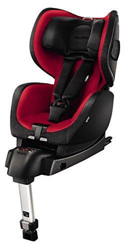 recaro-optiafix-silla-de-coche-color-rojo
