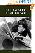 Luftwaffe Fighter
