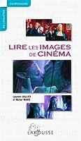 Lire les images de cinéma