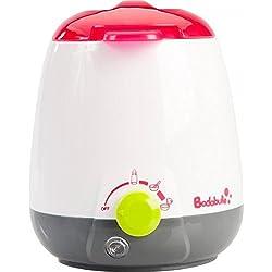 Badabulle B002002 Easy Baby Scaldabiberon