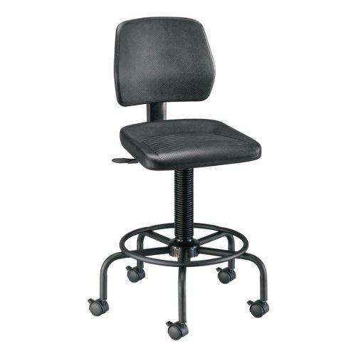 utility-stool-urethane-drafting-engineering-art-general-catalog-by-alvin