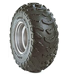 Carlisle Trail Wolf 3* 25-11.00-12 ATV Tire