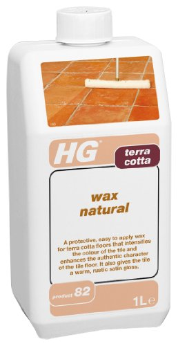 hg-terracotta-wax-natural