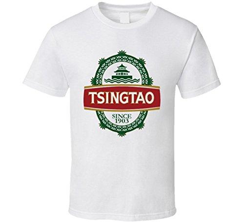 pumped-up-shirts-tsingtao-chinese-beer-t-shirt-l-white
