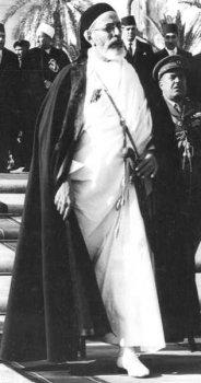 Casa Real de Libia 41P1E3697PL