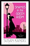 Sam Spade in the Green Room: A Cece Caruso Mystery