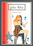 img - for Poetica del Tango (Spanish Edition) book / textbook / text book