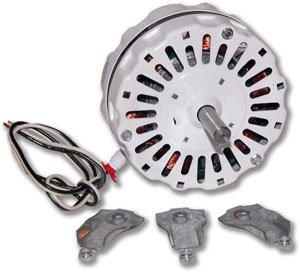 Us Prices Lomanco Power Vent Attic Fan Motor 1 10hp 1100