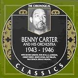 echange, troc Benny Carter - Classics 1943