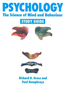 psychology the science of mind and behavior pdf