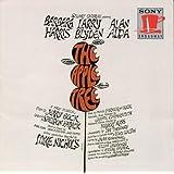 The Apple Tree (1966 Original Broadway Cast) ~ Jerry Bock