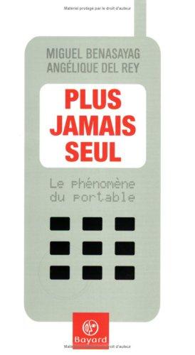 Plus jamais seul : Le phénomène du téléphone portable